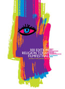 Religion Today FilmFestival 2010